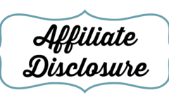 Affiliate Affiliate Disclosure / In 2015, the Federal Trade Commission released their new rules