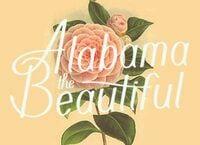 MOST BEAUTIFUL PLACE ** ALABAMA
