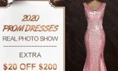 PROM DRESSES ** JUST BEAUTIFUL