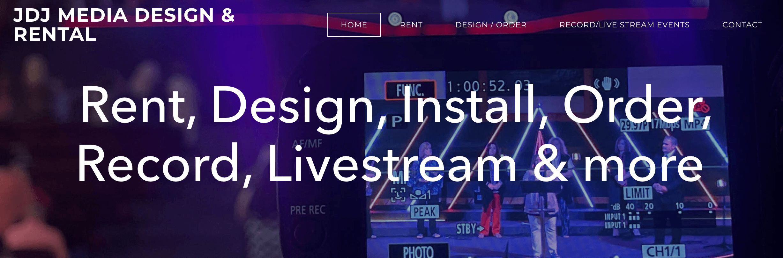 https://jdjmediadesign.weebly.com/design--order.html